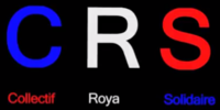 CRS Collectif Roya Solidaire