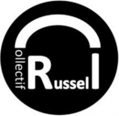 Collectif Russell