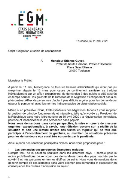 courrier prefet 3